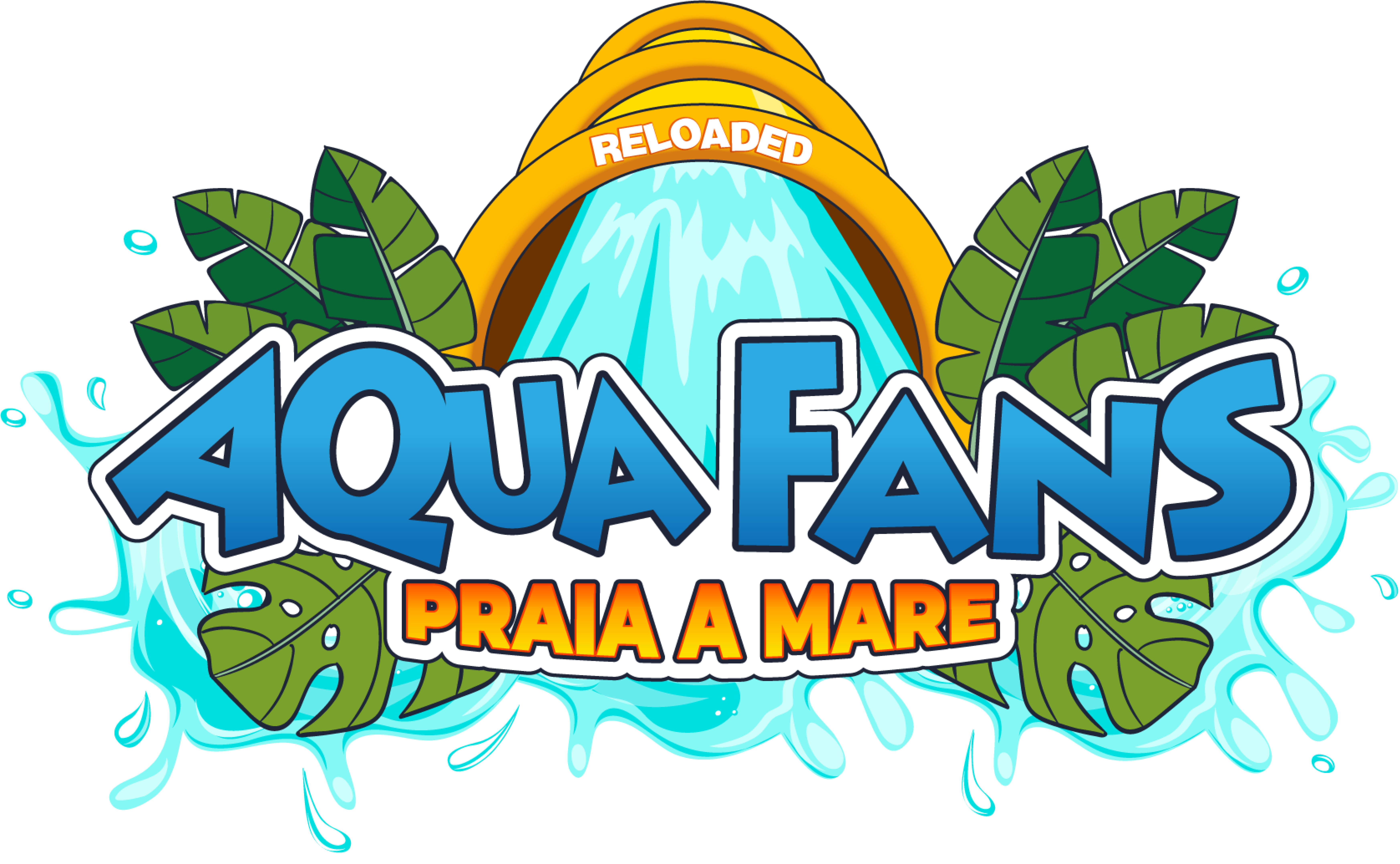 LOGO-AQUA-FANS-2019-5
