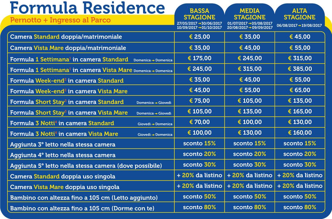 listino-residence-17
