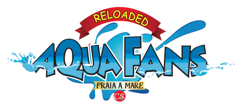 logo aquafans2 2018 non definitivo