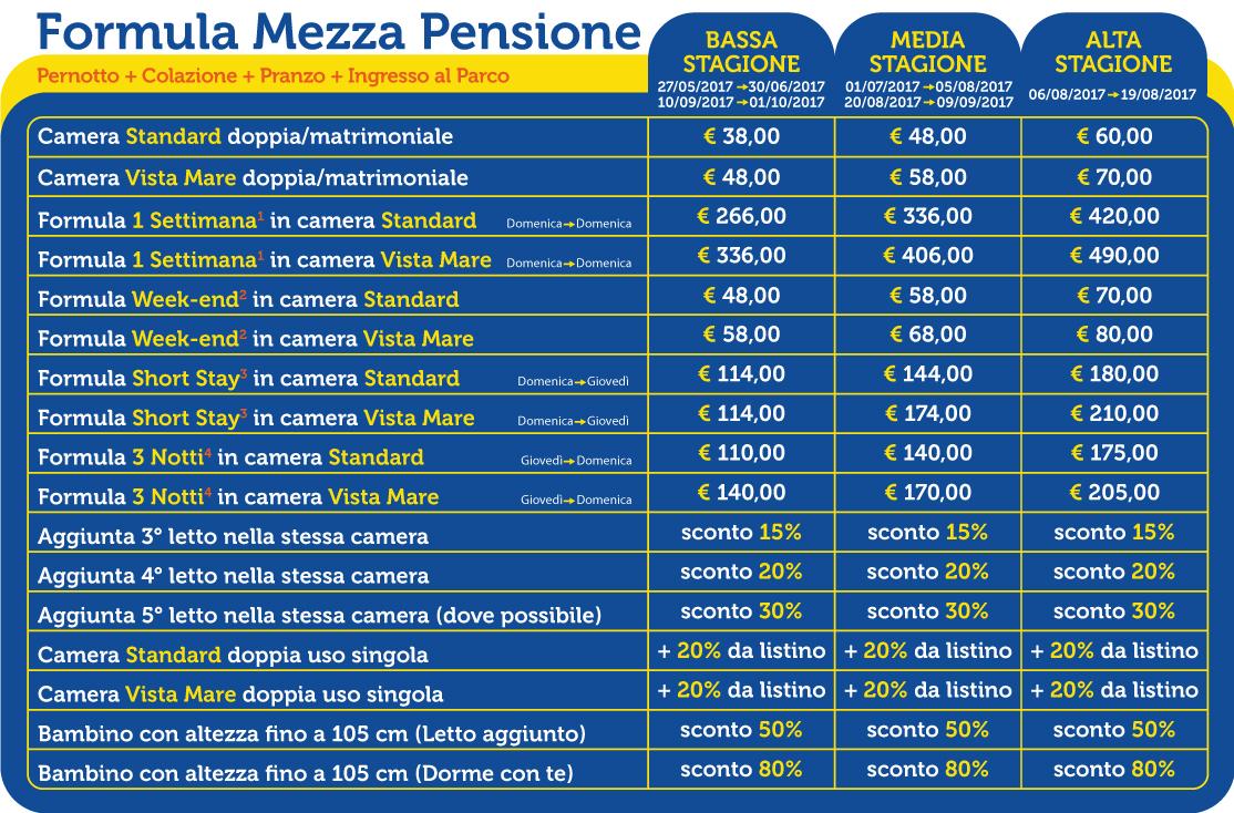 mezzapensione-17