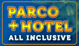Parco + Hotel